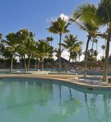 Фото отеля Iberostar Punta Cana