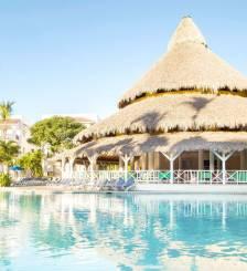 Фото отеля Be Live Experience Hamaca Beach (ex Be Live Hamaca; Oasis Hamaca), Boca Chica