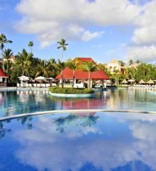Фото отеля Luxury Bahia Principe Ambar
