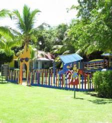 Фото отеля Caribe Club Princess
