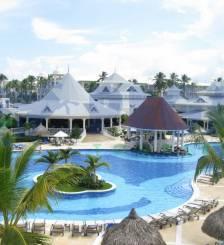 Фото отеля Luxury Bahia Principe Esmeralda Don Pablo Collection, Punta Cana
