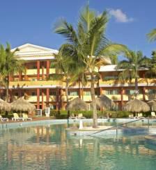 Фото отеля Iberostar Dominicana