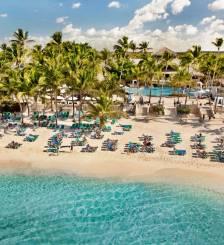 Фото отеля Viva Wyndham Dominicus Beach