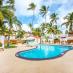 Фото 19 отеля Be Live Collection Punta Cana 5