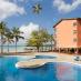 Фото 117 отеля Whala! Boca Chica (ex. Don Juan Beach Resort) 3