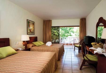 Фото отеля BelleVue Dominican Bay 3*