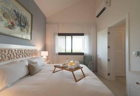 Фото отеля Hotel Casa Hemingway 4*
