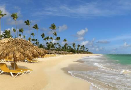Фото отеля Iberostar Dominicana 5*