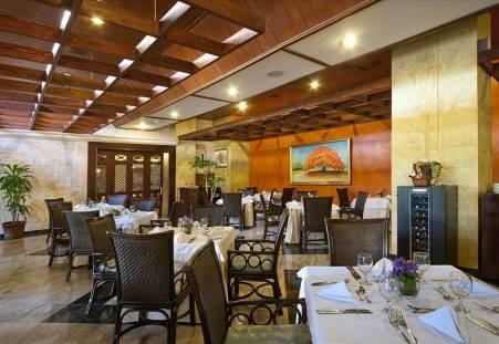 Фото отеля Dominican Fiesta Hotel & Casino 4*